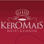 Kero Mais Restaurante de Belo Horizonte - aplicativo e site de delivery criado pela cliente fiel