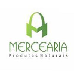 Bernal - Mercearia Produtos Naturais de Belo Horizonte - aplicativo e site de delivery criado pela cliente fiel