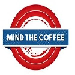 Mind the coffee de Belo Horizonte