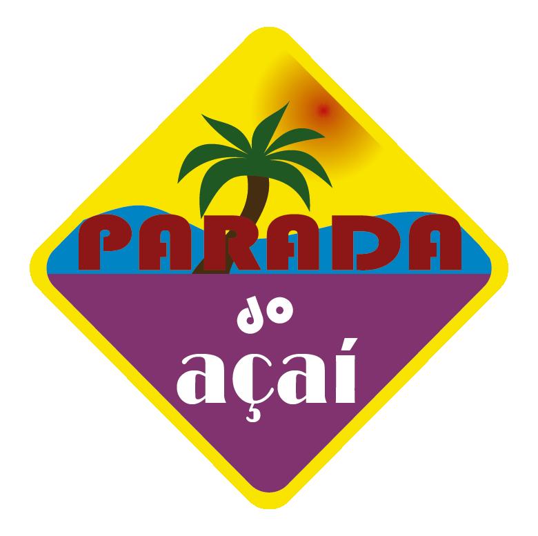 Parada do Açaí - Santa Inês de Belo Horizonte - aplicativo e site de delivery criado pela cliente fiel