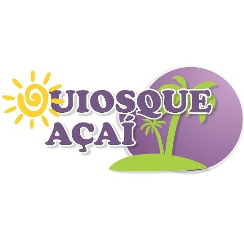 Quiosque Açaí de Aguaí - aplicativo e site de delivery criado pela cliente fiel