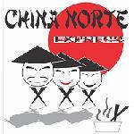 Restaurante China Norte - Porto Velho de Porto Velho - aplicativo e site de delivery criado pela cliente fiel