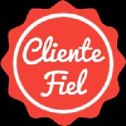 Restaurante Requinte de Belo Horizonte - aplicativo e site de delivery criado pela cliente fiel