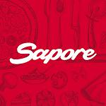 Sapore Bar e Cantina de Jaraguá do Sul - aplicativo e site de delivery criado pela cliente fiel