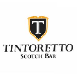 Bernal -  Tintoretto Scotch Bar de Belo Horizonte