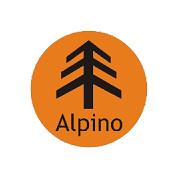 Alpino de Belo Horizonte - aplicativo e site de delivery criado pela cliente fiel
