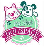 Dog'Space Pet Shop de Belo Horizonte