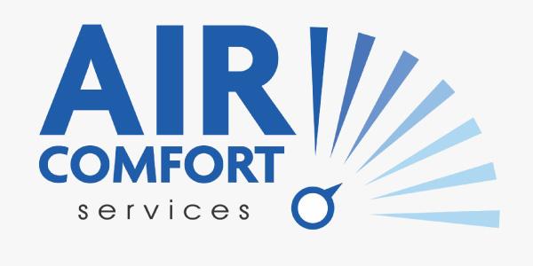 Air Comfort Climatização