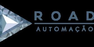 Road Automação