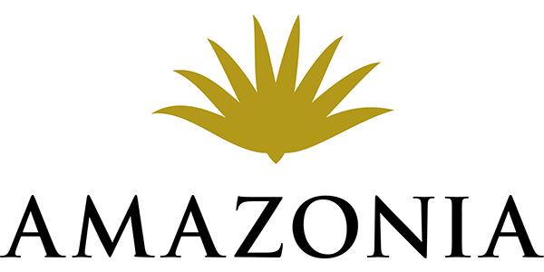 Amazonia Móveis