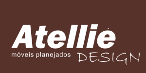 Ateliê Design