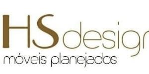 HS DESIGN MOVEIS PLANEJADOS