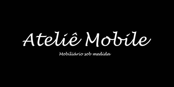 Ateliê Móbile