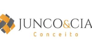 JUNCO & CIA CONCEITO