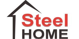 Lojas Steel Home