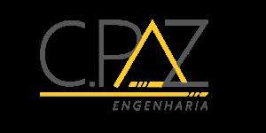 C.Paz Engenharia