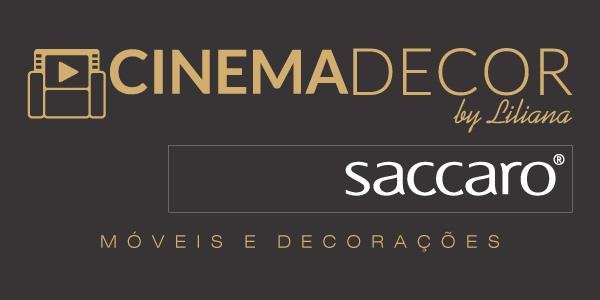 Cinema Decor