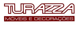 Turazza Moveis Natuzzi