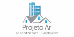 Projeto Ar - Ar Condicionado | Construções