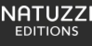 Natuzzi Editions / Dalila