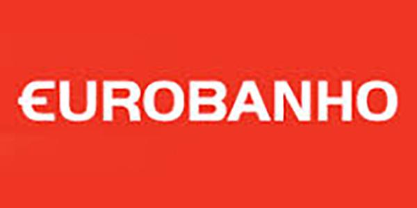 Eurobanho