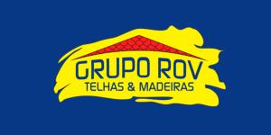 Grupo ROV - Madeiras e telhas