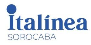 Italinea sorocaba