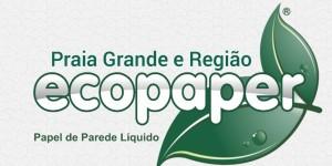 EcoPaper PG