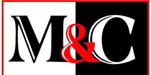 M&C MARMORARIA DE SÃO VICENTE