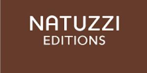 Natuzzi Editions / Mohamede