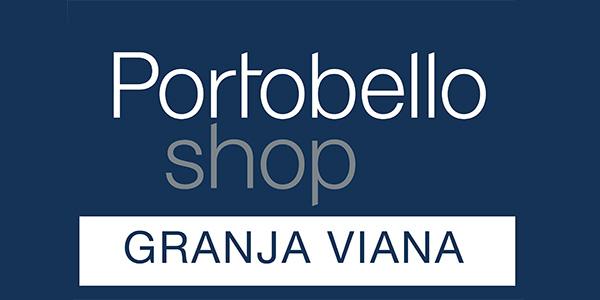 Portobello Shop Granja Vianna