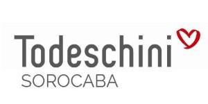 Todeschini Sorocaba