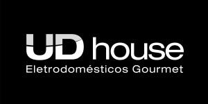 ud-house-10124-1586878676.jpg