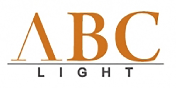 ABC Light