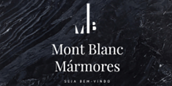 Mont Blanc Marmores