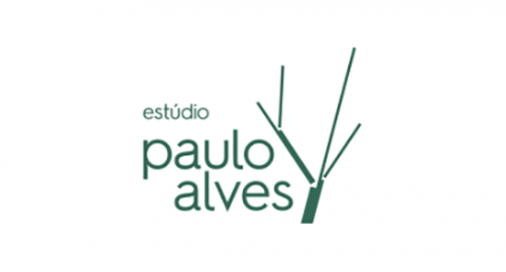 Estudio Paulo Alves