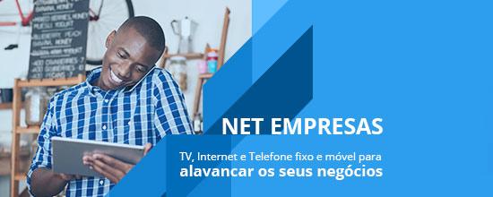 NET Empresa