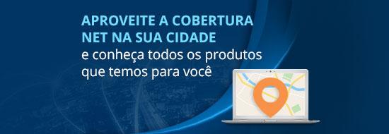 NET Sorocaba