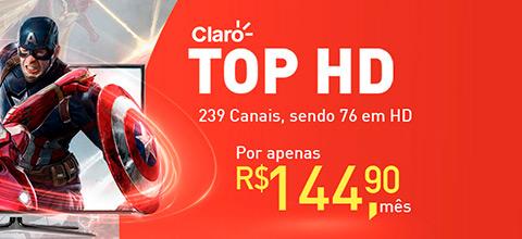 Mix HD