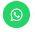 Apps ilimitados 3G