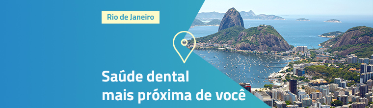 amil dental rede credenciada rj