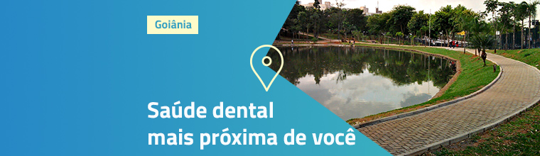 dental goiania