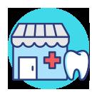 Cliente amil Dental tem desconto de até 30% em medicamentos (Drogaria São paulo e Pacheco)