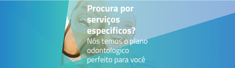 amil dental credenciados