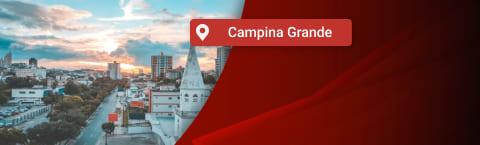 NET Campina Grande