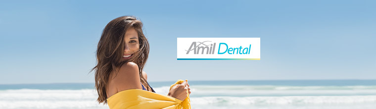 amil dental win orto