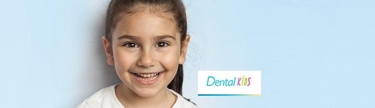 plano odontológico para crianças