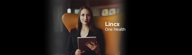 one health lincx