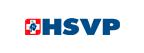 rede-credenciada-logo-hsvp-rio-de-janeiro.png
