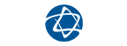 sao-paulo-logo-albert-einstein-rede-credenciada.png